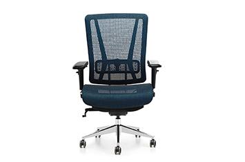 升降椅-办公椅价格-办公椅功能-办公椅推荐