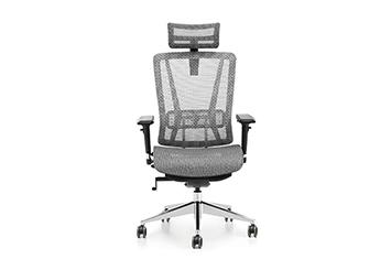 网布职员椅-办公电脑椅-辦公椅