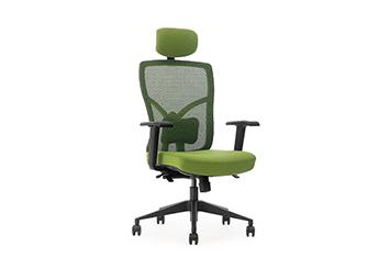 老板椅-经理办公椅-办公椅会议椅-办公椅子厂