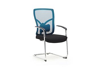 会议椅-办公椅会议椅-网布会议椅-会议椅品牌