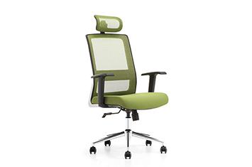 员工椅-办公椅配件-上海办公椅-高档办公椅