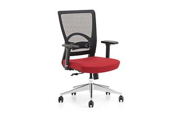 员工椅-办公椅功能-办公椅批发-办公椅推荐