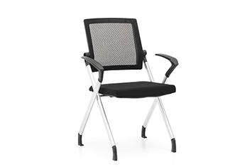 公司培训椅-会议椅子-折叠椅