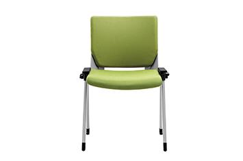 培训椅-折叠椅-椅子图片-会议椅-休闲椅