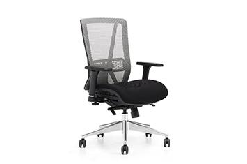 电脑椅子-办公椅品牌-办公椅批发-椅子尺寸