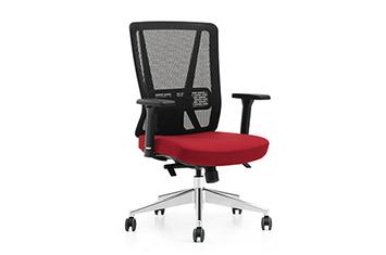 电脑椅-电脑沙发椅-椅子尺寸-办公转椅扶手