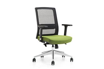 办公座椅-椅子图片-职员办公椅-可升降椅