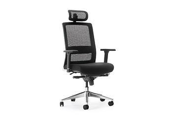 升降办公椅-办公老板椅-电脑沙发椅-老板椅