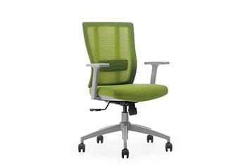 老板椅-办公椅配件-主管椅-高档办公椅