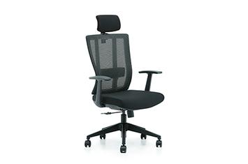 气压升降椅-办公椅功能-办公椅批发-办公椅推荐