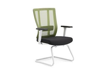 会议椅-多功能会议椅-会议用椅-办公椅会议椅