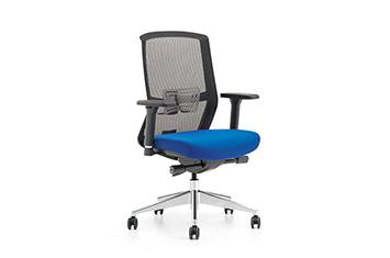 电脑椅子-办公椅品牌-办公椅批发-办公椅椅子
