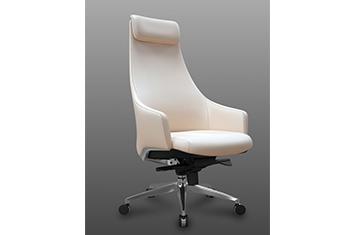 办公椅-办公老板椅-职员办公椅-可升降椅