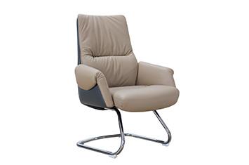 会议椅-会议椅定做-会议室椅-实木会议椅