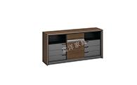 木质文件柜-档案文件柜-文件柜定制-上海文件柜-文件柜厂家
