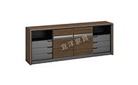 文件柜-木质文件柜-办公室文件柜-文件柜价格-档案文件柜
