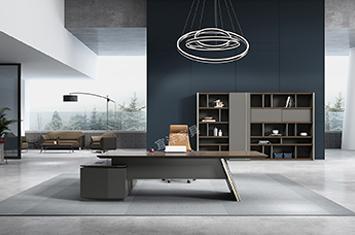 办公桌-办公桌样式-办公桌组合-单位办公桌-办公桌生产厂家