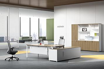 电脑办公桌-办公桌价格-办公桌风格设计-公司办公桌
