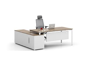 办公桌-办公桌尺寸-卡位办公桌-屏风办公桌-上海办公桌