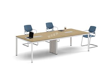 办公室会议桌-板式会议桌-小型会议桌-会议桌厂家直销