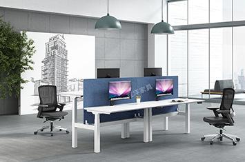 升降桌-智能电动升降桌-电脑升降桌-办公升降桌-升降桌厂家