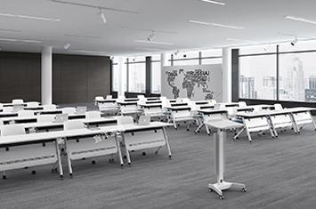 培训桌-折叠培训桌-培训桌摆放-定做培训桌-培训桌厂家