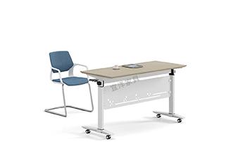 培训桌-培训桌安装-办公培训桌-培训会议桌-培训桌批发