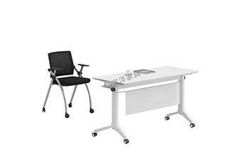 培训桌-折叠会议桌-办公桌-办公家具桌-上海会议桌厂家直销