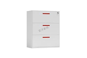 档案柜-定制文件柜-上海文件柜厂家直销-文件柜定做