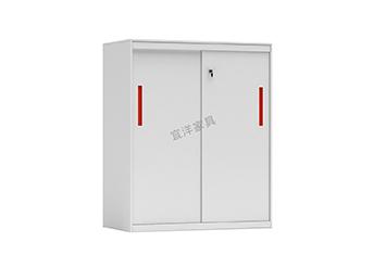 铁皮文件柜-办公文件柜-钢制文件柜-铁皮柜文件柜