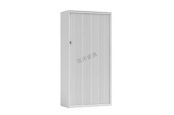 文件柜规格-文件柜品牌-文件柜直销-文件柜-上海文件柜厂家