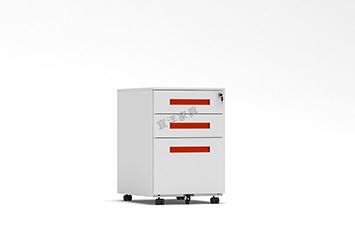 办公桌大班-文件柜尺寸-文件柜效果图-定制文件柜