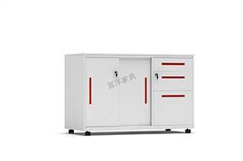 文件柜-档案柜-文件柜设计-文件柜采购-公共文件柜