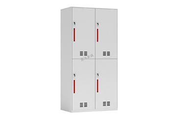 文件柜-档案柜的规格-档案柜样式-档案柜生产厂家