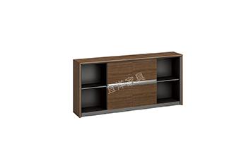 文件柜-档案文件柜-办公文件柜-两门文件柜