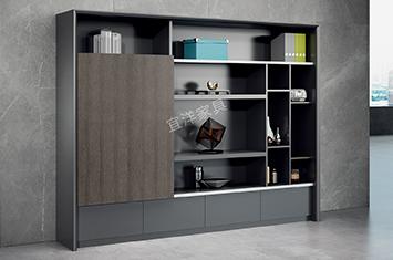 上海文件柜-木制文件柜-文件柜尺寸-办公室文件柜