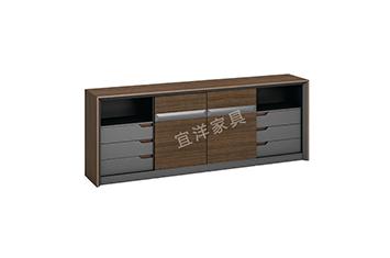 文件柜-木质文件柜-办公室文件柜-档案文件柜
