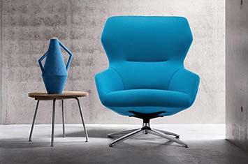 皮沙发-办公沙发-布艺沙发套装-布艺沙发图片