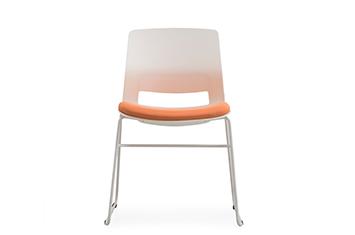 培训椅价位-洽谈椅-网布椅-如何选购培训椅