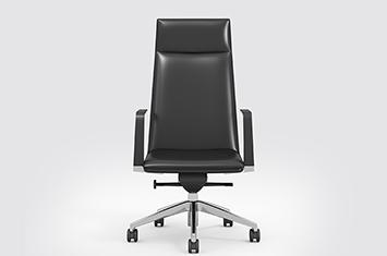办公家具-老板椅如何选购-现代办公家具-长沙办公家具