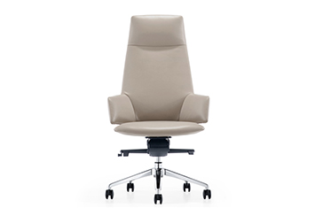 办公椅职员椅-实木办公椅-上海办公椅-深圳办公家具厂