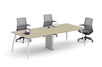 办公会议桌厂家-培训桌-办公室会议桌