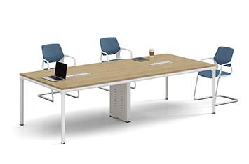 会议桌-办公桌-小型会议桌